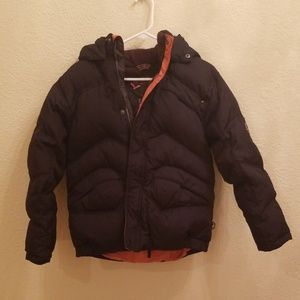 Hawke & Co Outfitters Winter Jacket